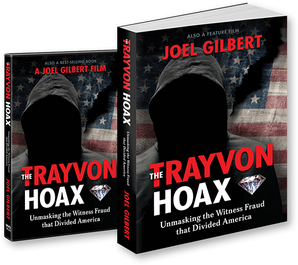 Home The Trayvon Hoax Unmasking The Witness Fraud That Divided America